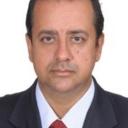 Cesar Moran