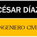 César Jesús Díaz Coronel