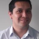 Mijaíl Ramírez