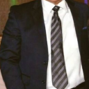Alvin Ernesto López Marroquín