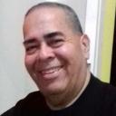 David Gaitán Fuentes