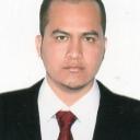 Angel Enrique Fernandez Castro