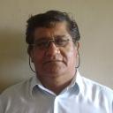 Agustín Gómez Gutiérrez