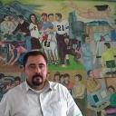 Juan Carlos Avila Martinez