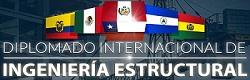 CSIMexico