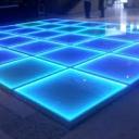 piso en vidrio2