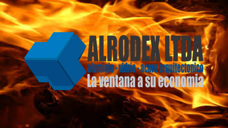 logo after