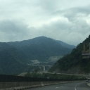 carretera-mexico-tuxpan-4_1067x800