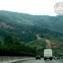 carretera-mexico-tuxpan-3_1067x800