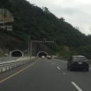 carretera-mexico-tuxpan-2_1067x800