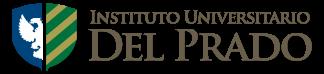 Instituto Universitario del Prado - Licenciaturas en Línea y Educación a distancia