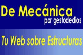 DeMecanica.com